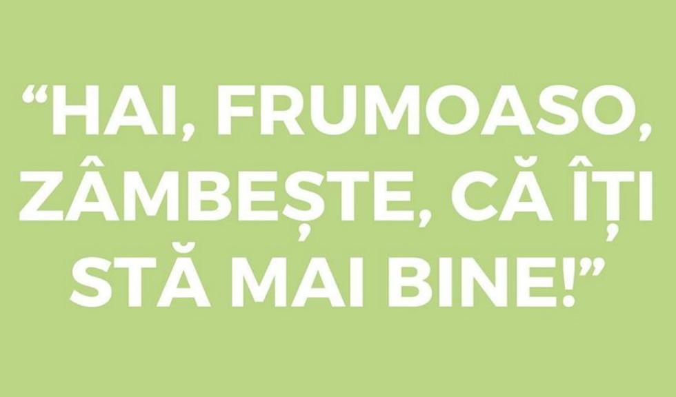 Ce mai înseamnă să fii femeie în România?