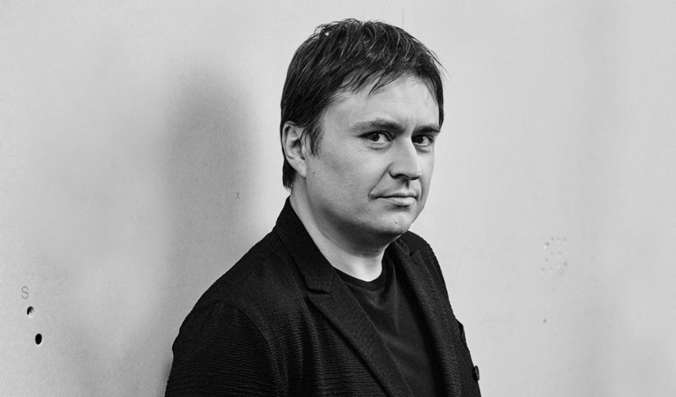 Cristian Mungiu: 10 ediții de festival, 10 ani de amintiri
