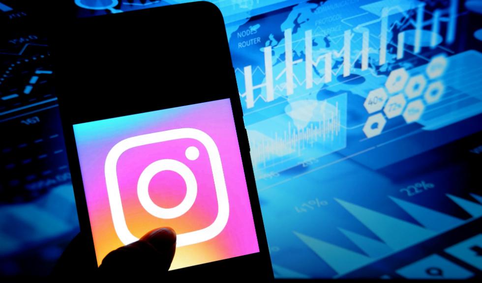 Noua schimbare făcută de Instagram îți va afecta viața, în special pe cea amoroasă