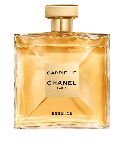 TOP 25 Cele mai HOT parfumuri ale toamnei