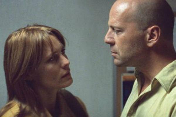 10 filme care au o poveste captivantă și nu te vor plictisi