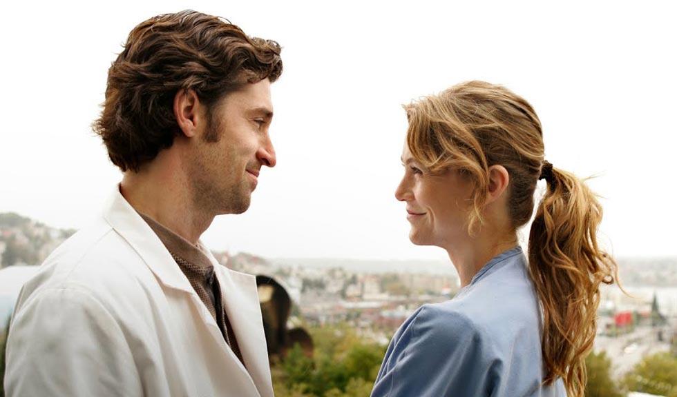Cele 6 reguli despre relații pe care trebuie să le știi
