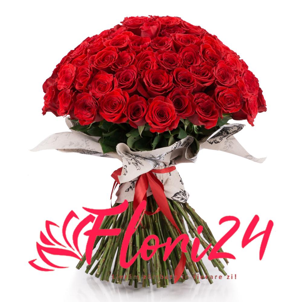 (P) Livrare de flori in Bucuresti, ce ar trebui sa stii despre acest serviciu