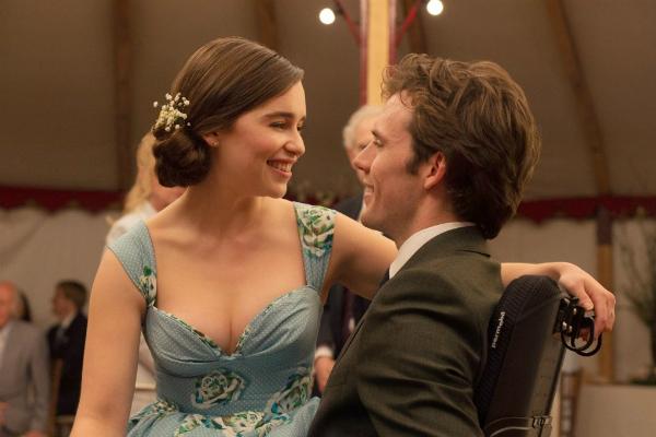 Top 12 cele mai bune filme despre iubiri imposibile