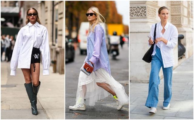 Tendinte moda 2020: ce trebuie sa porti ca sa fii in tendinte