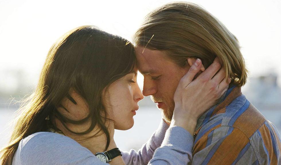 4 mituri despre căsătorie! Crezi că lucrurile astea ajută relația, dar sunt cât se poate de false