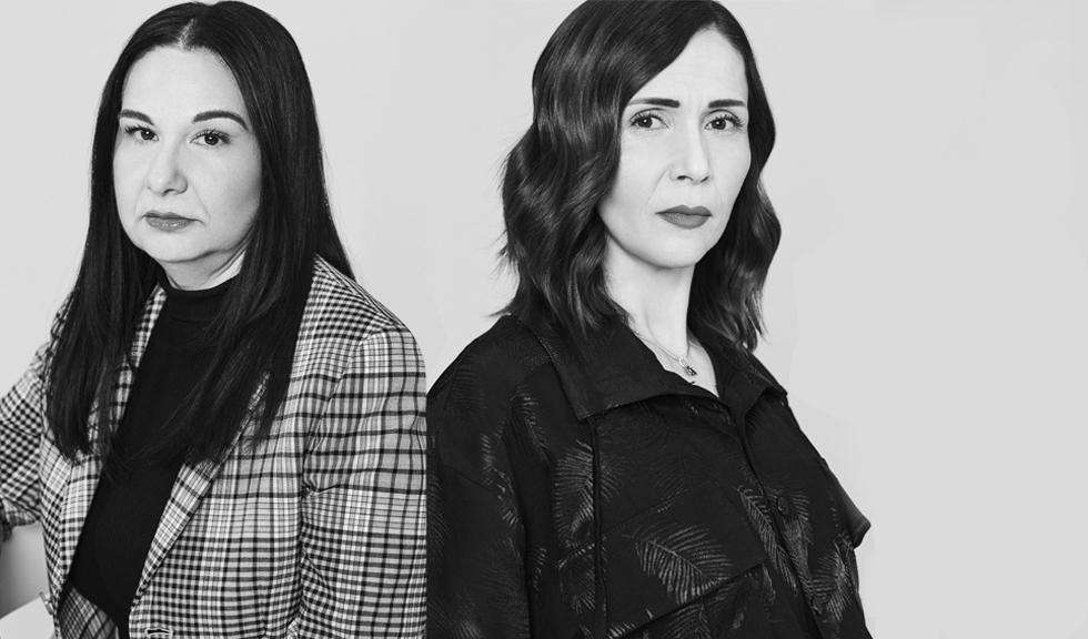 """EXCLUSIV! Nicoleta Ciobanu și Laura Nițu: """"Am venit să ne autodenunțăm"""""""