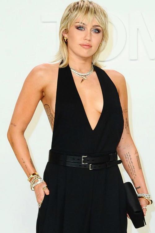 10 celebrități care au vorbit deschis despre viața lor sexuală