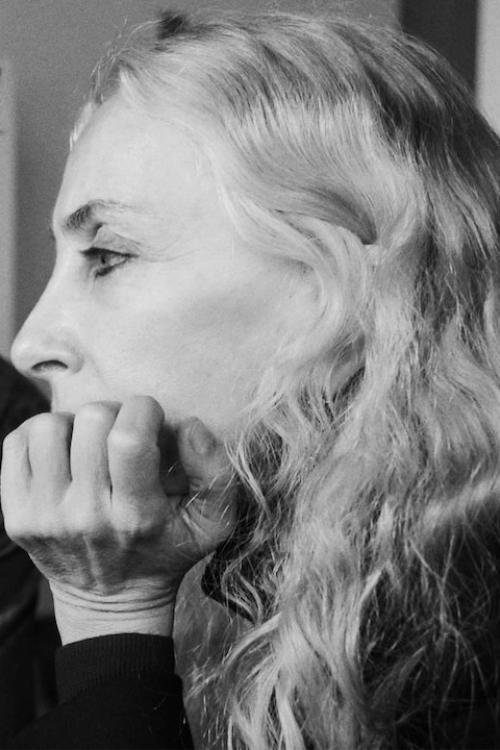 5 filme cu și despre modă pe care să le (re)vezi în izolare