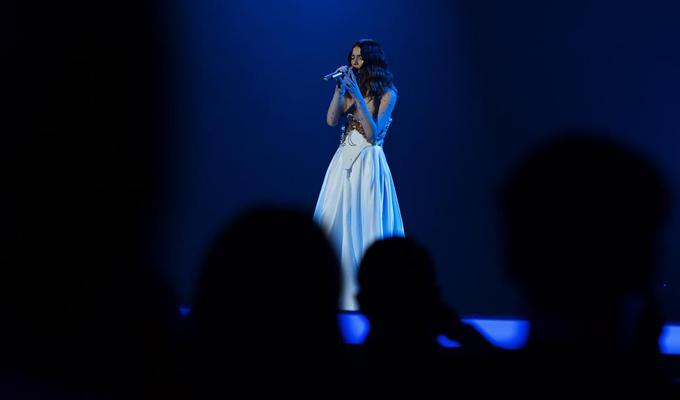 Ce-a fost rău și ce-a fost bine la selecția Eurovision Song Contest 2020 din România