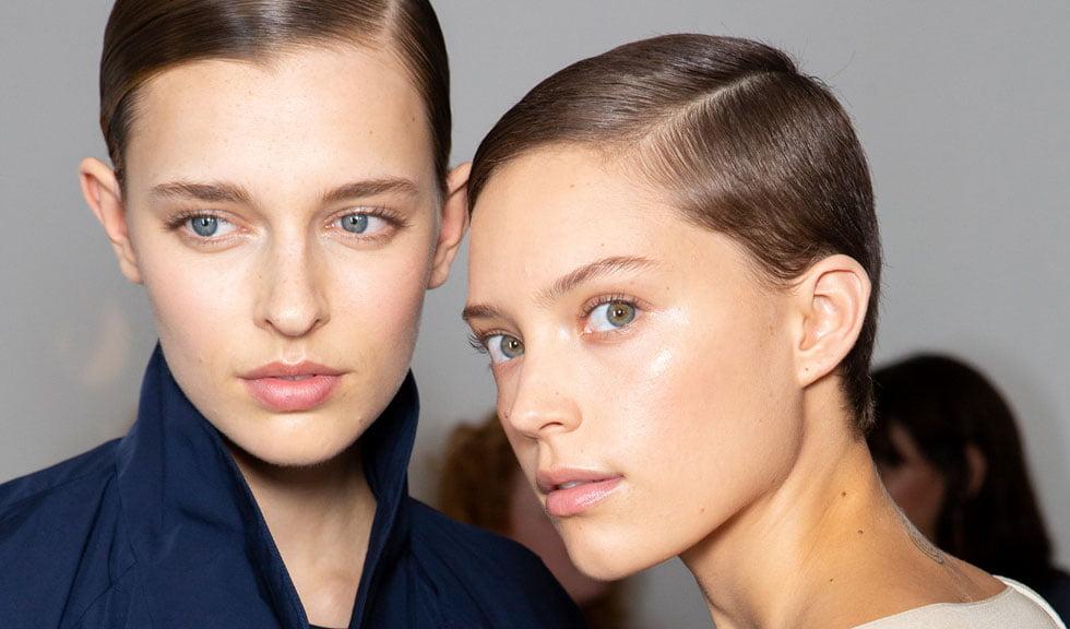 Ce este acidul salicilic și cum îl poți include în ritualul tău de frumusețe