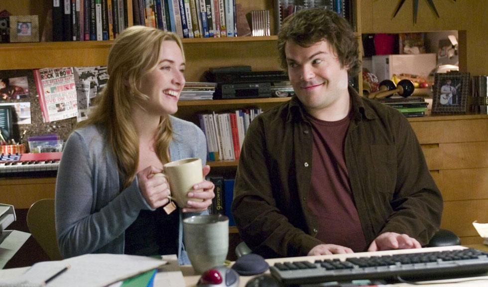 7 activități pe care le poți face în izolare alături de partenerul tău