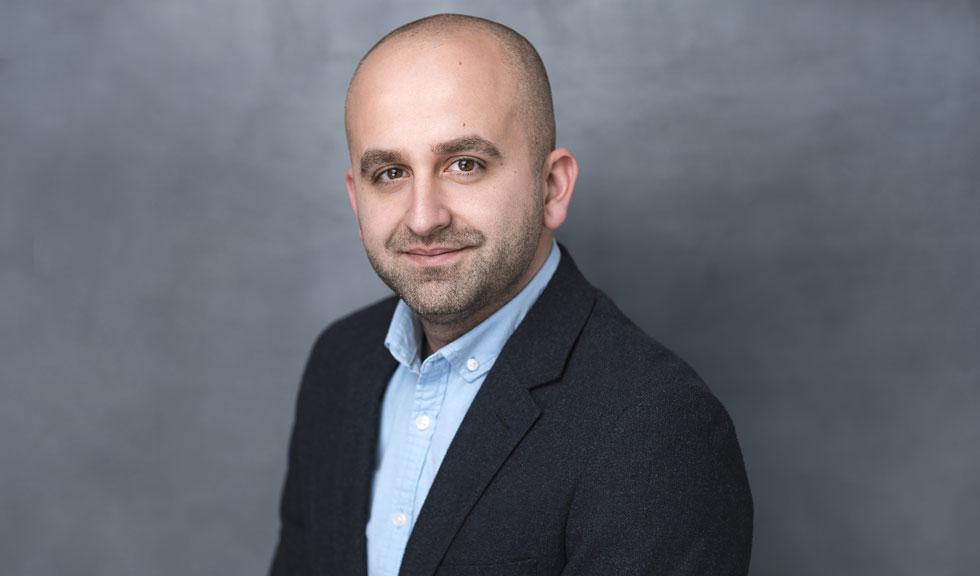 """Bogdan Badea, CEO eJobs România: """"Toate eforturile noastre din următoarea perioadă se vor concentra pe repornirea pieței muncii"""""""