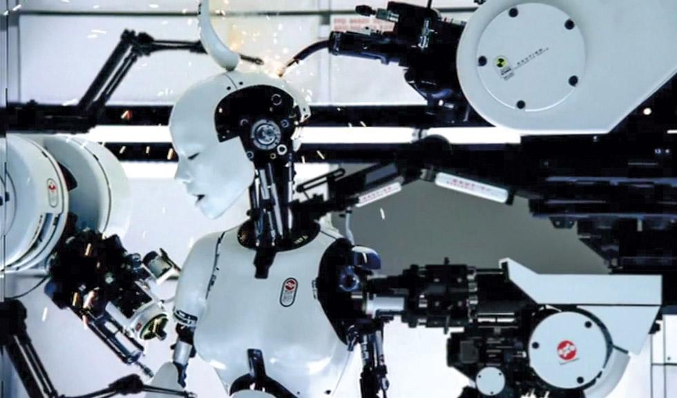 Inteligența artificială: cum ne schimbă viața și cât de periculoasă este de fapt pentru oameni