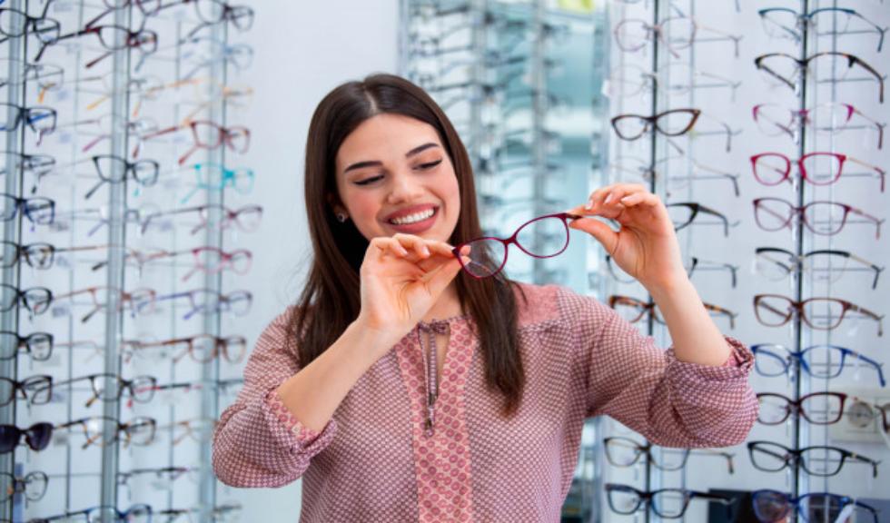 (P) De ce să cumperi ochelari de calitate?